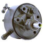 Power Steering Pump ACDelco 36P1327 Reman