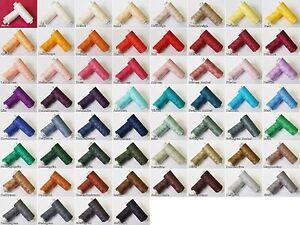 500-m-Naehgarn-ARENA-120-Overlockgarn-100-Polyester-versch-Farben