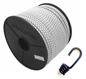 expanderseil gummiseil planenseil seil leine plane 4 10mm mit oder ohne haken ws ebay. Black Bedroom Furniture Sets. Home Design Ideas