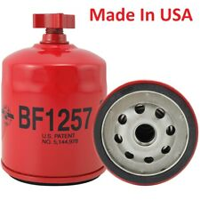 For Bobcat Fuel Filter 853 864 863 873 883 963 751 753 763 773 7753 6667352