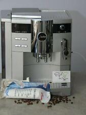 J-Sp. Milchschlauch passend für Jura IMPRESSA S9 One Touch Kaffeevollautomaten