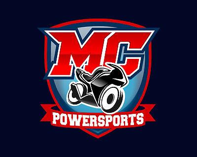 MC-Powersports