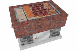 BrickWood-Box-Uruguayan-Grill-Gaucho-Grill-Argentine-Grill-Pampas