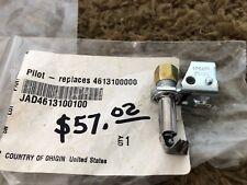 Jade Range 4613100100 Pilot Salamander