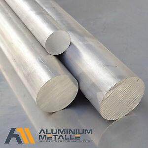 Aluminium-hochfest-AW-7075-AlZnMgCu1-5-Rundstange-Alu-rund-Ronde-Stab-Stange