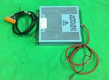 Micromass Ma4174 Hv Power Supply For Waters Maldi Micro Mx 2434