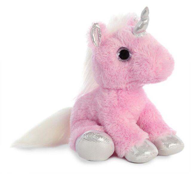 013665d96da Aurora Blossom Pink Unicorn 12