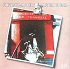 Unusual 5013929456440 by Roger Ruskin Spear CD