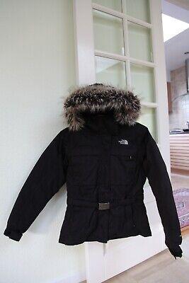 North Face Str S | DBA jakker og frakker til damer