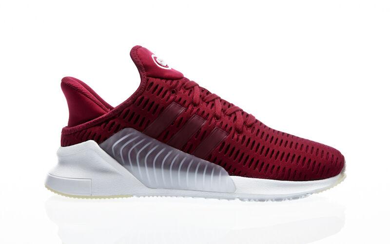 Adidas Originals Climacool 02/17 Corsa Uomo classiche Sneaker Uomo Scarpe classiche Uomo da uomo 336f20