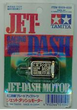 MINI 4WD - TAMIYA 15159 - JET-DASH MOTOR - Never Used!!!