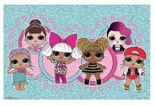 Cuphead Craps Maxi Poster Print 61x91.5cm24x36 inches