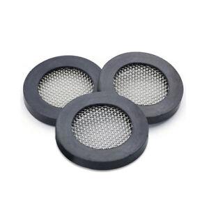1-2-034-3-4-034-1-034-rubber-o-ring-shower-plumbing-hose-rubber-seal-ring-filter-gasket