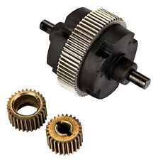 ECX Electrix ECX9001 Metal Transmission Gear Set RC Torment/Boost/Ruckus/Circuit