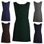 Filles Enfants plissé Bavoir-Tablier Qualité Supérieure School Uniform Dress Age 2-18 Ans
