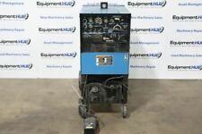 New Listingmiller Syncrowave 250 Tig Welder With Water Cooler