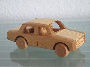 FSO Maluch trabant Syrena 125p 126p Polonez Syrena Varsovia bambino destartalado auto