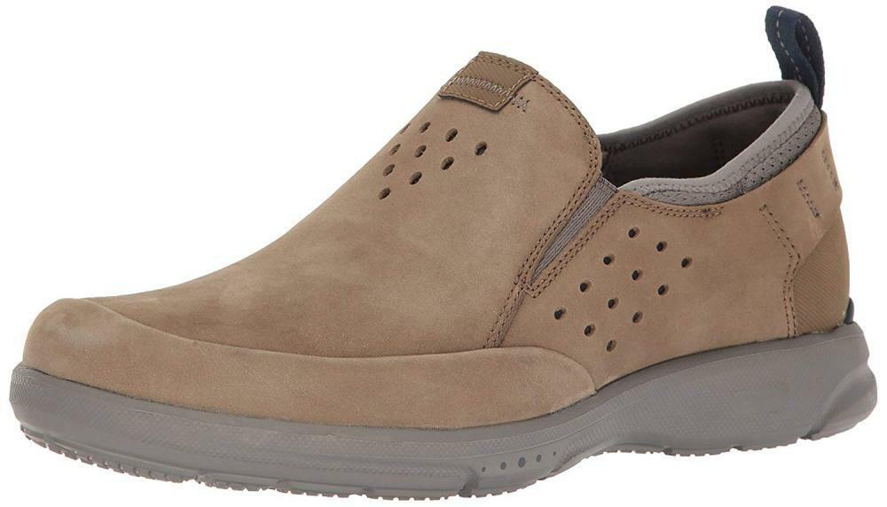 Rockport Men's TruFlex  Slip on scarpe  vendite online