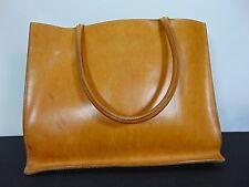 ARMANI Borsa Bag Bolsa Sachet Handbag Vintage B1