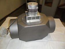 Soplador del extractor,Soplador del extractor,Ventilador de extracción de humos