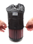 FILTERWEARS Pre-Filter K364R For K/&N Air Filter YA-3504