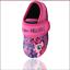 Girls My Little Pony Mauna Soft Warm Slipper Size 6 To 12 New In Bag Genuine