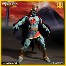 Thundercats Classic Mega Scale Mumm-Ra Deluxe Edition Mezco