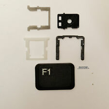 Für IBM Lenovo Thinkpad T60 T61 T400 T500 Bügel Keyboard Key Tastatur Taste F10