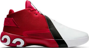 Ultra Größe Usa Fly New 5 Air Nike Eu Ds 8 3 9 Uk Jordan 42 601 Ar0044 x4EHqw0Rq
