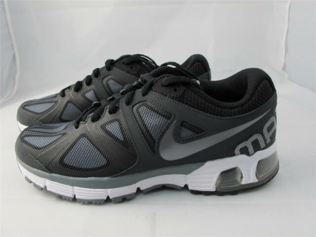 new product 06082 43951 NEW JUNIORS NIKE AIR MAX RUN LITE 4 555643-001