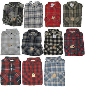 Polo ralph lauren denim supply mens slim fit plaid for Mens slim fit flannel shirt