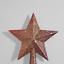Hemway-SUPER-CHUNKY-Ultra-Sparkle-Glitter-Flake-Decorative-Craft-Flake-1-8-034-3MM thumbnail 57