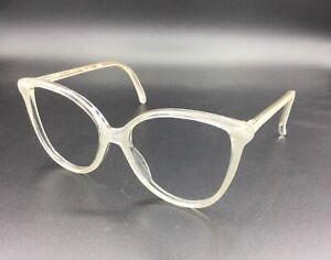 Metalflex-occhiale-vintage-Eyewear-frame-model-M-152-glasses-Hazer-model