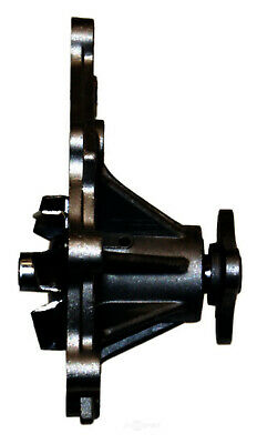 One New GMB Engine Water Pump 1252430 for Mazda RX-8