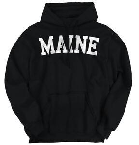 Maine-Athletic-Student-Gym-Vacation-Pride-Hoodies-Sweat-Shirts-Sweatshirts