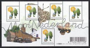 NVPH-nr-2569-blok-Mooi-Nederland-34-039-Amersfoort-039-2008-postfris-MNH