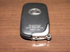 lexus rx350 OEM smart key 2010-2015