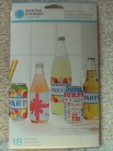 Martha-Stewart-Modern-Festive-Assorted-Beverage-Labels-Party-New