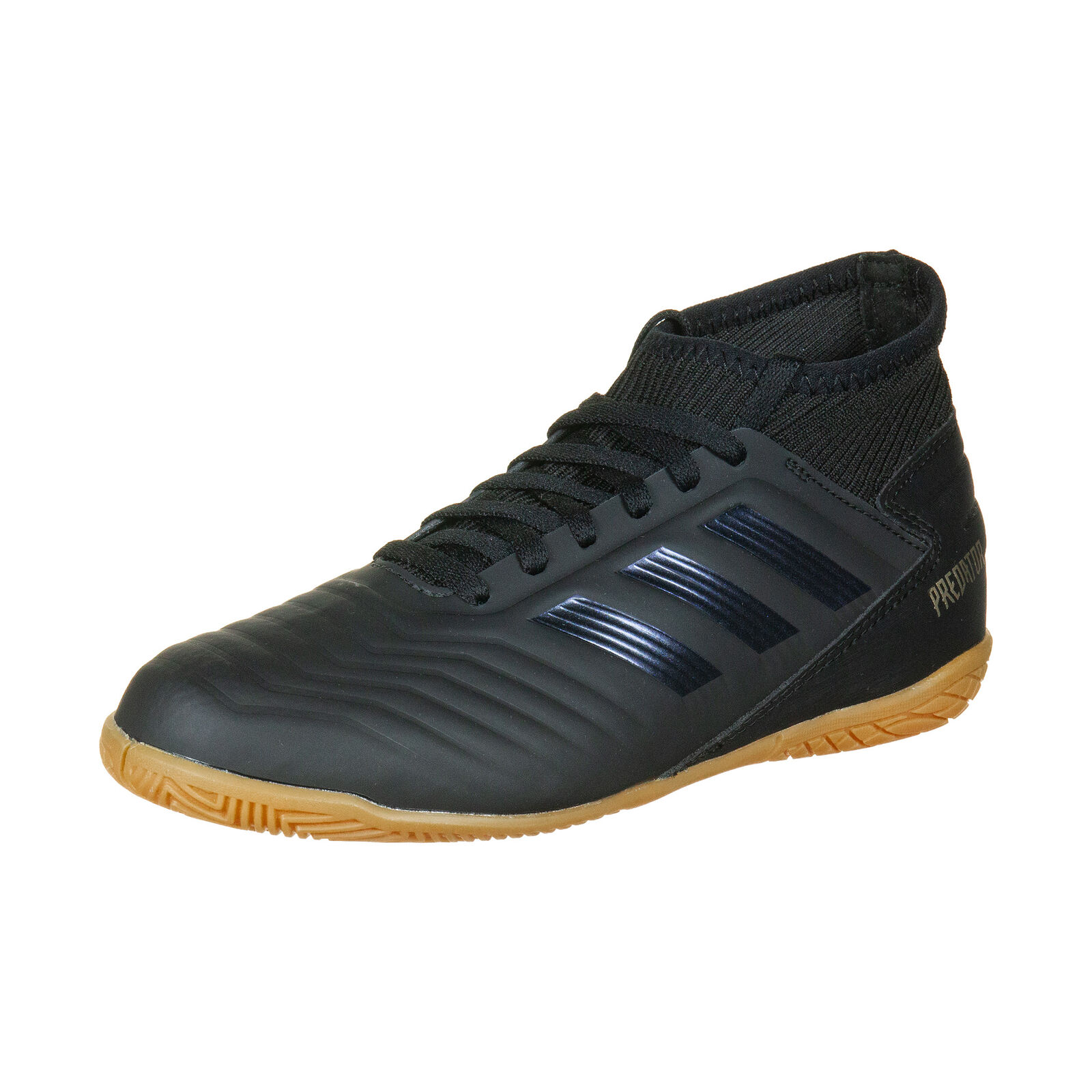 Adidas Performance Protator 19.3 Indoor Fußballschuh Kinder NEU