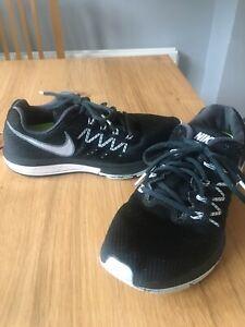 Ladies Nike Zoom Vomero 10 Trainers