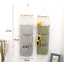 Wall-Door-Hanging-Storage-Bags-Organizer-Toys-Container-Pouch-Pockets-Basket thumbnail 3