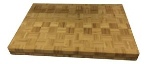 Extra-Large-50cm-End-Grain-Chopping-Board-Butchers-Block-Weighs-almost-5-Kilo