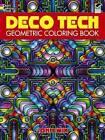 Decotech by John Wik (Paperback, 2010)