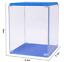 Bausteine-Anzeigefeld-Show-Box-Case-Spielzeug-Geschenk-Modell-Sammeln-kein-Figur Indexbild 3