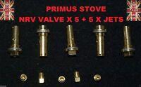Primus Stove Nrv Primus Stove Jets Paraffin Stove None Return Valve Kerosene