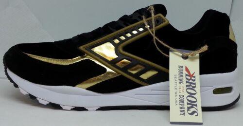 Brooks Sneaker Sneaker Sneaker da da ~~ corsa Brooks da ~~ corsa uTkiPXZO