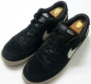 NEW! Nike SB MAVRK Skateboarding shoes size 13