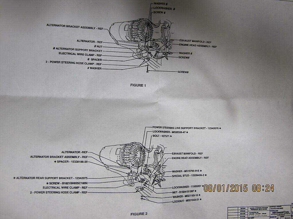 M998 60 Amp Wiring Diagram. M151 Wiring Diagram, M916 Wiring Diagram M Humvee Generator Wiring Diagram on