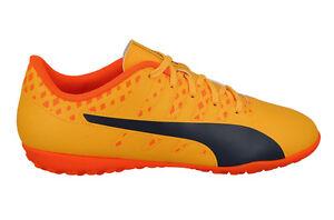 SCARPE-JUNIOR-FOOTBALL-PUMA-EVOPOWER-VIGOR-4-TT-JR-103974-03
