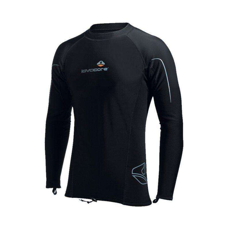 Lavacore L S Shirt male 2XL